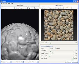 ImTOO 3GP Video Converter v2 1 41 308b WinALL Incl Keygen-ViRiLi .rar